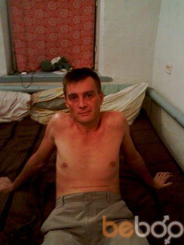 Фото мужчины oleg1972, Пятигорск, Россия, 44