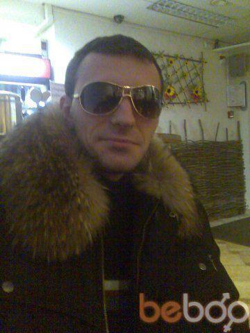 ���� ������� Vitaly, �����, ��������, 32