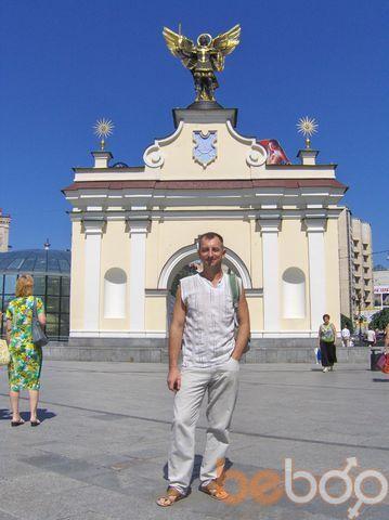 Фото мужчины joker1969, Херсон, Украина, 47