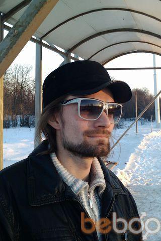 Фото мужчины Дмитрий, Уфа, Россия, 34