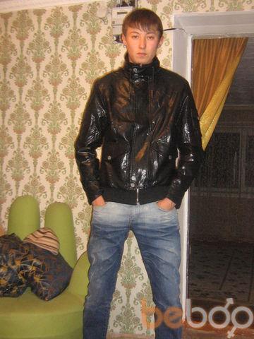 Фото мужчины jasik, Астана, Казахстан, 25