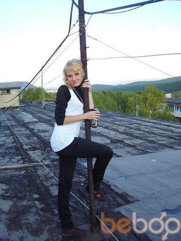 Фото девушки я твоя, Мурманск, Россия, 32