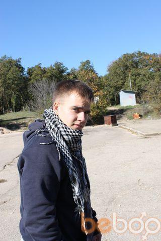 Фото мужчины vanyakto182, Черкассы, Украина, 25