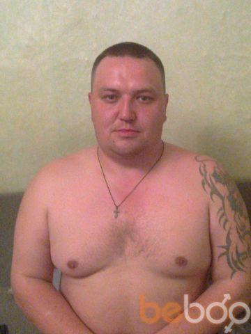Фото мужчины Maikl, Вологда, Россия, 38