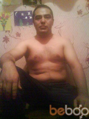Фото мужчины алишер, Екатеринбург, Россия, 36