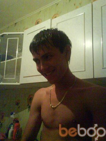 Фото мужчины Я для тебя, Краснодар, Россия, 30