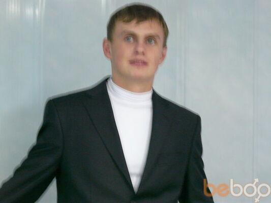 Фото мужчины Заря, Краснодон, Украина, 28