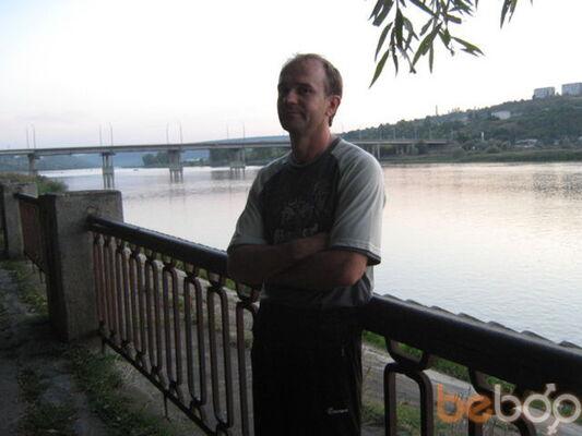 Фото мужчины maks, Рыбница, Молдова, 45