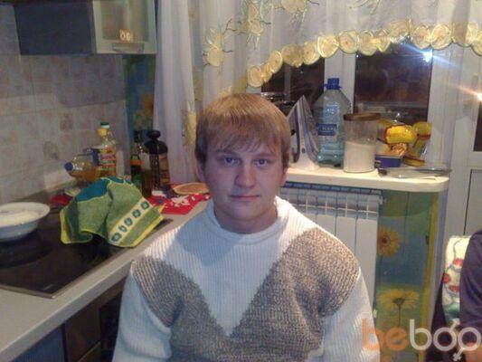 Фото мужчины полюбому, Нефтеюганск, Россия, 27