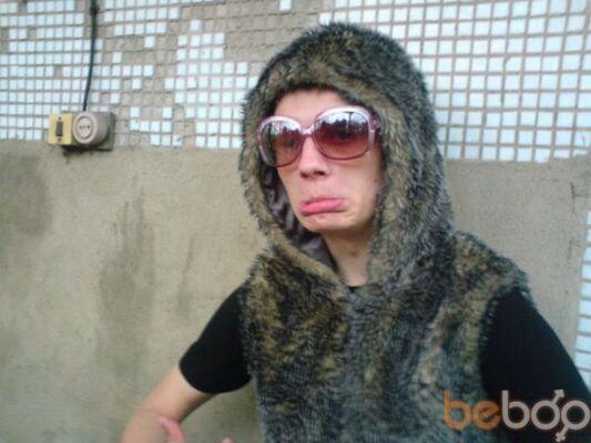 Фото мужчины незнакомец, Шевченкове, Украина, 26