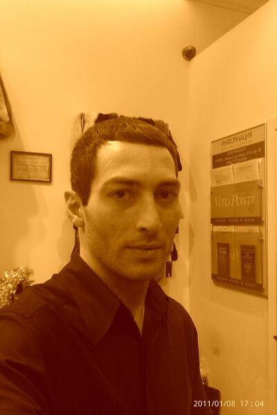 Фото мужчины Алберт, Грозный, Россия, 31