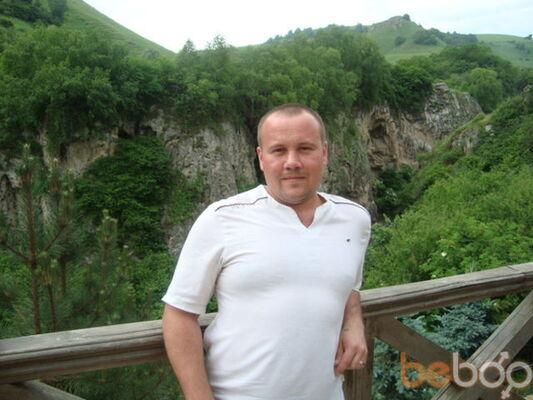 ���� ������� slava_30, ���������, ������, 37