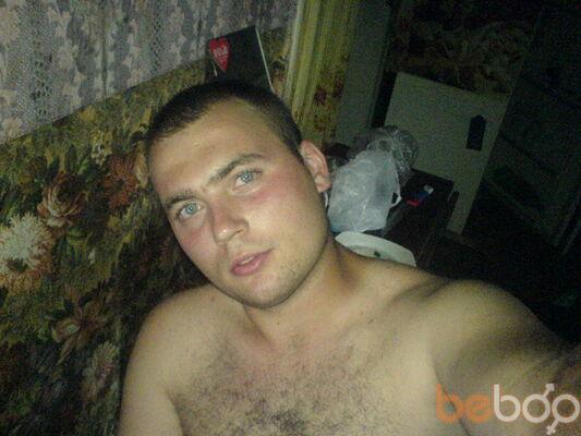 Фото мужчины Андрей, Одесса, Украина, 28