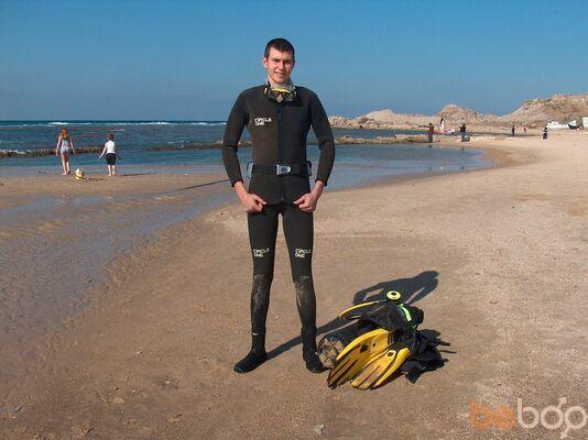 Фото мужчины marvel1, Rishon LeZiyyon, Израиль, 31