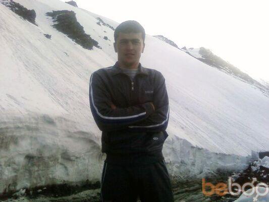 Фото мужчины muhidinaliev, Душанбе, Таджикистан, 32