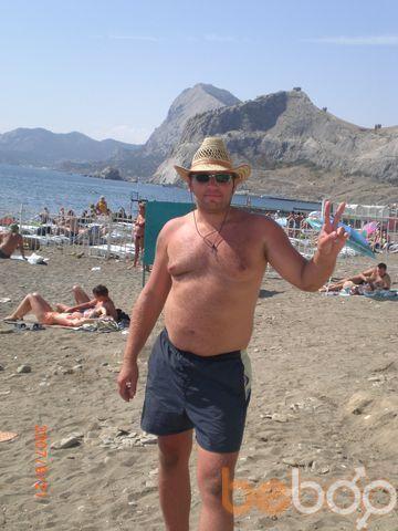 Фото мужчины dimon, Минск, Беларусь, 41