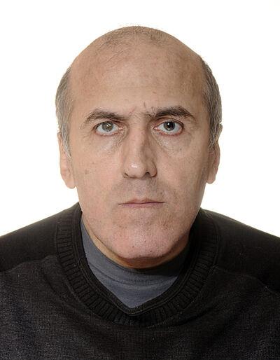 ���� ������� sergey, ��������, ������, 52