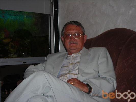 Фото мужчины Альберт, Уфа, Россия, 57