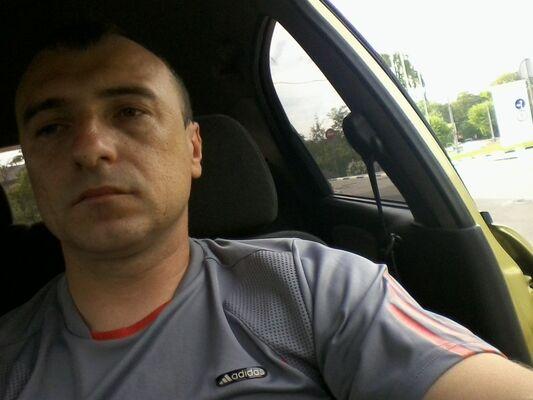 Фото мужчины Алексей, Киев, Украина, 114