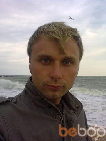 Фото мужчины krw1, Жодино, Беларусь, 32
