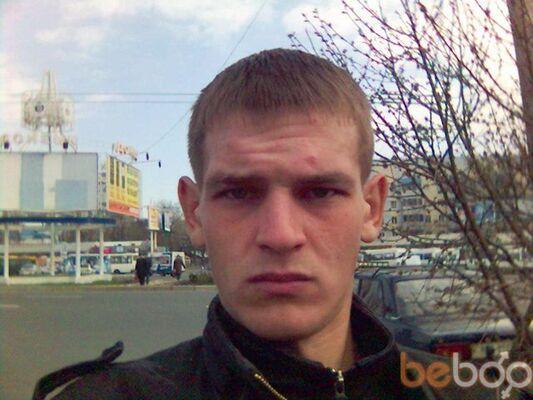 Фото мужчины vitalik, Донецк, Украина, 30