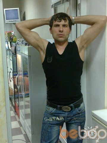 Фото мужчины maga12345, Армавир, Россия, 33