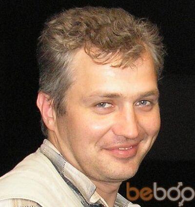 Фото мужчины KLIM, Кременчуг, Украина, 36