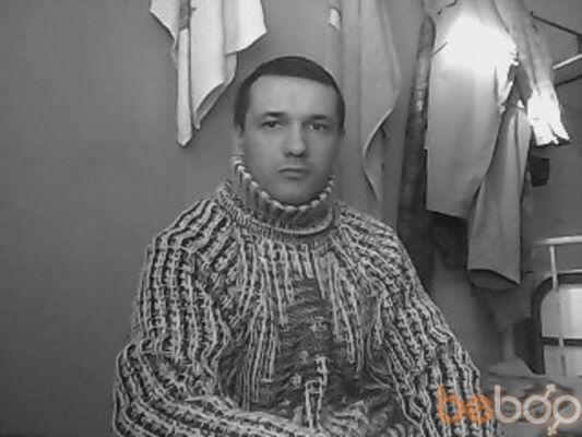 Фото мужчины Дмитрик, Владимир, Россия, 35