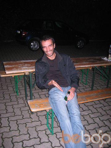 Фото мужчины abadon, Амман, Иорданское, 31