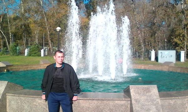 Фото мужчины Евгений, Комсомольск-на-Амуре, Россия, 29