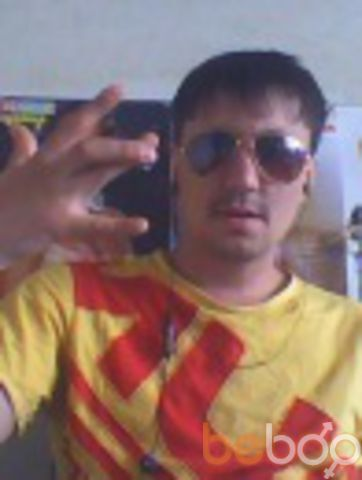 Фото мужчины Lexa, Омск, Россия, 32