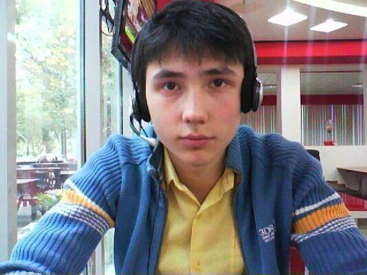 Фото мужчины Гена, Ташкент, Узбекистан, 23