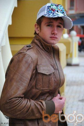 Фото мужчины LeeF, Киев, Украина, 27