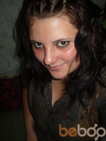 Фото девушки киска, Славута, Украина, 28