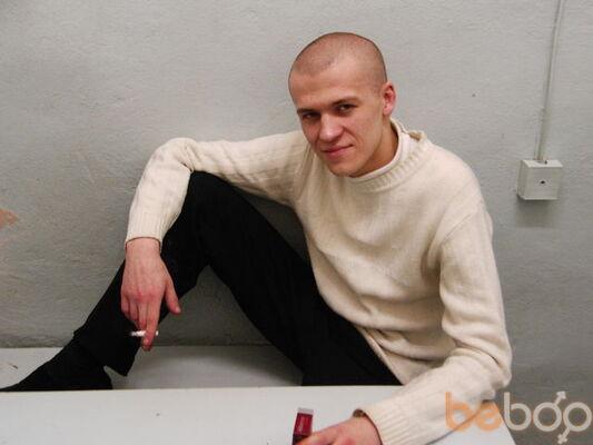 Фото мужчины jonn34, Миасс, Россия, 36