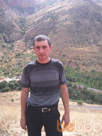 Фото мужчины 12345, Ереван, Армения, 32