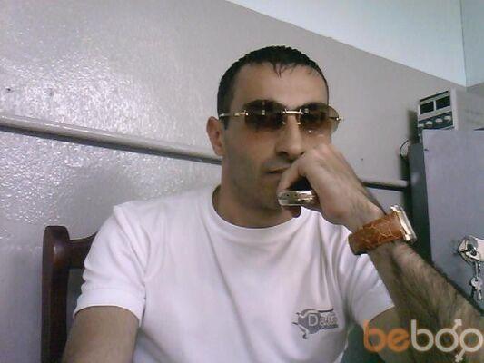 Фото мужчины SNIPER, Абовян, Армения, 30