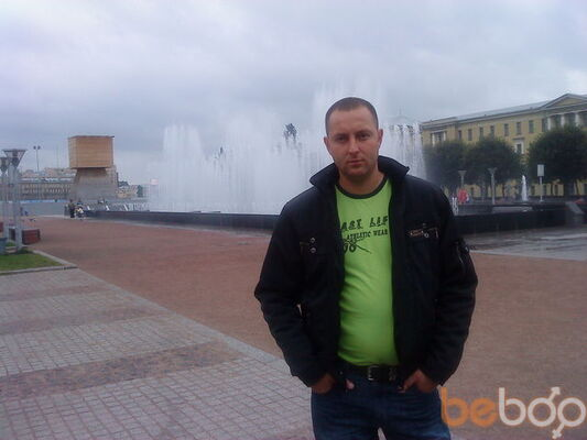 ���� ������� Vitaliy, ������������, ������, 33