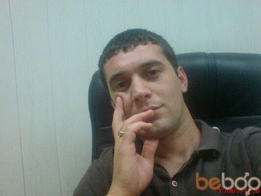Фото мужчины grek, Воронеж, Россия, 34