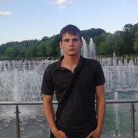 Фото мужчины Виктор, Балашиха, Россия, 25