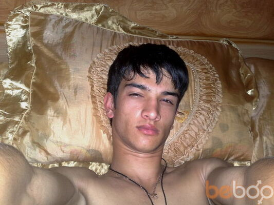 ���� ������� BEJAN, �����������, ������, 28