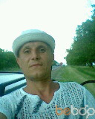 Фото мужчины ROBIN, Болград, Украина, 44