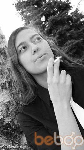 ���� ������� Viktoria, ���������, ������, 26