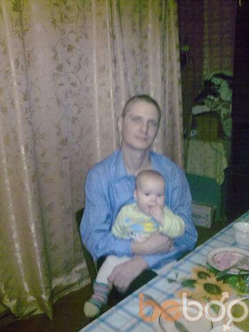 Фото мужчины тоша, Архангельск, Россия, 33