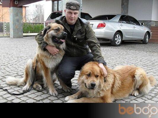 Фото мужчины kos6877, Москва, Россия, 31