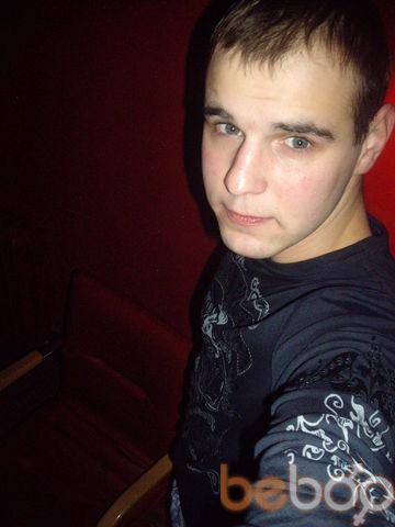 Фото мужчины YuR4ik, Минск, Беларусь, 26