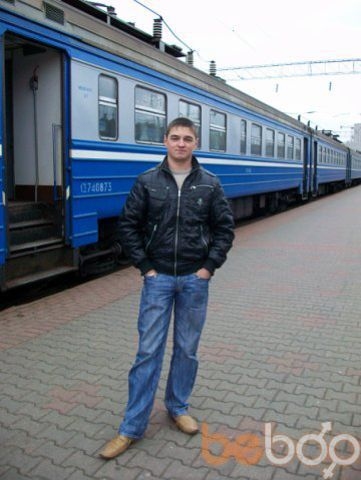Фото мужчины Prakyror5, Минск, Беларусь, 28