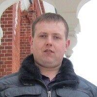 Фото мужчины Денис, Владимир, Россия, 30