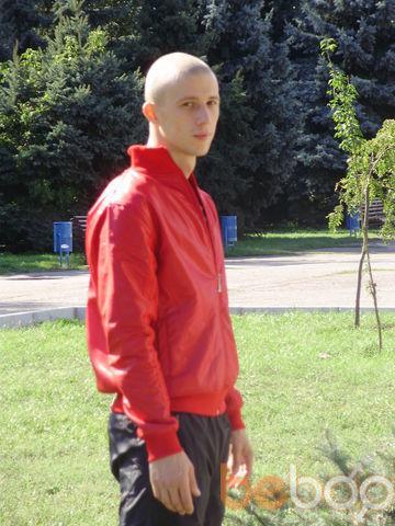 Фото мужчины dvizov, Киев, Украина, 30