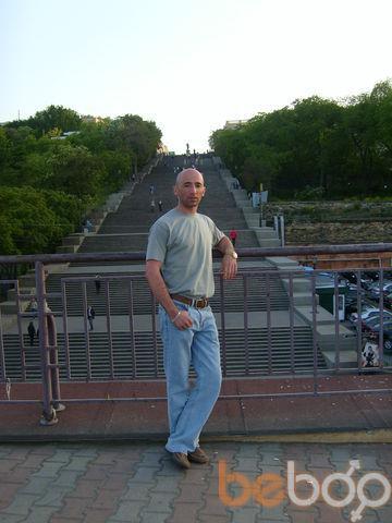 Фото мужчины redereek, Тернополь, Украина, 35